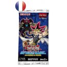 Booster Speed Duel Les Épreuves du Royaume Yu Gi Oh