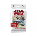 Boite de Booster A Travers la Galaxie - Star Wars Destiny