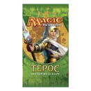 Theros Booster Pack Russian