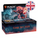 Core Set 2020 Display EN
