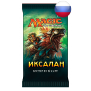 Booster Ixalan Russe