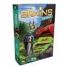 Brains Family : Châteaux & Dragons