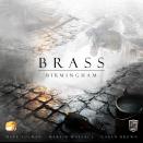 Boite de Brass Birmingham