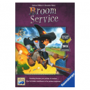Broom Service (VF)