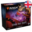 Core Set 2019 Bundle EN