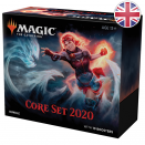 Core Set 2020 Bundle EN