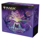 Throne of Eldraine Gift Edition Bundle EN