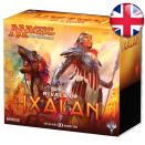 Rivals of Ixalan Bundle EN