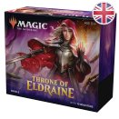 Throne of Eldraine Bundle EN