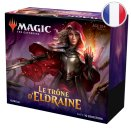 Throne of Eldraine Bundle FR