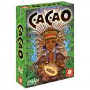 Boite de Cacao