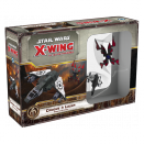 Canons a Louer - Star Wars X-Wing (VF)