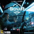 Captain Sonar pas cher