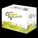 Boite de Carta Impera Victoria