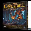 Boite de Cave Troll