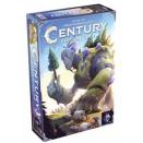 Century : Edition Golem pas cher