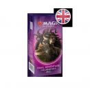 Boite de Challenger Deck 2020 Final Adventure Magic EN