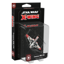 Chasseur ARC-170 - Star Wars X-Wing 2.0