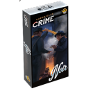Noir - extension Chronicles of Crime (VF)