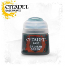 Citadel : Base - Caliban Green pas cher