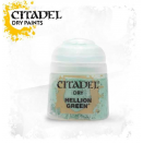 Citadel : Dry - Hellion Green