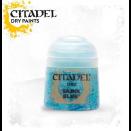 Citadel : Dry - Skink Blue pas cher