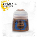 Citadel : Layer - Brass Scorpion