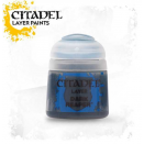 Pot de peinture Layer Dark Reaper 12ml 22-52 - Citadel
