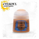 Citadel : Layer - Deathclaw Brown pas cher