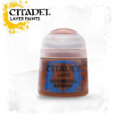 Citadel : Layer - Doombull Brown