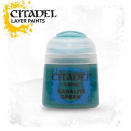 Citadel : Layer - Kabalite Green