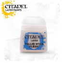 Citadel : Layer - Pallid Wych Flesh