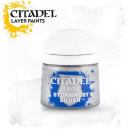 Citadel : Layer - Stormhost Silver