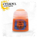 Troll Slayer Orange Layer - Citadel