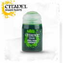 Citadel : Shade - Biel-Tan Green