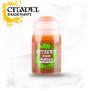 Citadel : Shade - Fuegan Orange