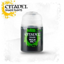Pot de peinture Shade Nuln Oil 24-14 - Citadel