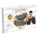 Cluedo Harry Potter - Pack Blanc