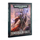 Codex Genestealer Cults - Warhammer 40000