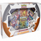 Coffret Pokemon 6 Boosters 2018
