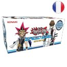 Coffret Speed Duel Bataille-Ville - Yu-Gi-Oh! FR