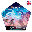 Magic Game Night VO