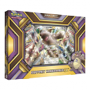 Pokemon Kangaskhan-EX Collection Box - May 2017