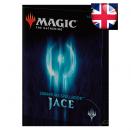 Signature Spellbook: Jace VO pas cher
