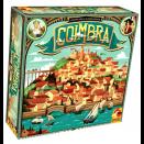 Boite de Coimbra