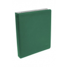 Classeur Supreme Collector's Album Slim XenoSkin Vert pas cher