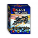 Star Realms : Colony Wars VF