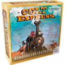 Colt Express Edition Augmentée
