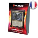 Deck Nuée Symbiotique Commander 2020 - Magic FR