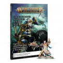 Comment débuter a Warhammer Age of Sigmar 2018